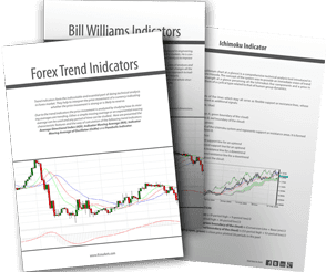 Forex Technical Indicators (eBook PDF)