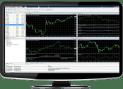 Forex & CFD Trading Platform MetaTrader 4
