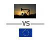 &BRENT/EUR - IFC Markets