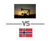 &BRENT/NOK - IFC Markets