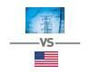 &Energy_Stocks - IFC Markets