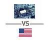 &High_Tech_Stocks_US - IFC Markets