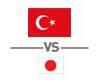 &TRYJPY - IFC Markets