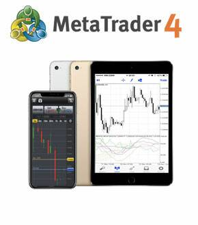 Ttp //jp.forex.com/jp/platform/how_to_use_metatrader_all.pdf