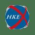 Comprar Acciones de HKEX