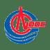 Comprar Acciones de CNOOC