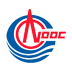 CNOOC Stock Quote