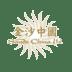 Купить Акции SANDS CHINA LT
