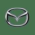 Mazda Motor Corp. Stock Quote