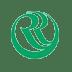Comprar Ações Resona Holdings, Inc.