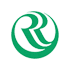 Acheter des actions Resona Holdings, Inc.