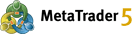 trading platform metatrader 5