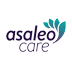 Asaleo Care Ltd Stock Quote
