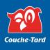買進 Alimentation Couche-Tard Inc 股票