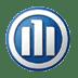 Allianz SE Stock Quote