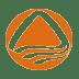 Купить Акции Antofagasta PLC
