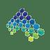 Ausnet Services Ltd Stock Quote