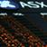 Investir ASX 200
