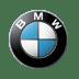 BMW Stock Quote