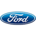 Ford Motor Stock Quote