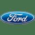 Koupit akcie Ford Motor