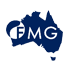 Comprar Acciones de Fortescue Metals Group Ltd