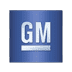 Купить Акции General Motors