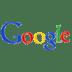 Comprar Ações Google