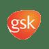 Comprar Acciones de GlaxoSmithKline PLC