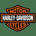 Harley Davidson Stock Quote