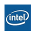 Intel Stock Quote
