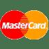 Mastercard株式を買い
