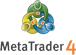 MetaTrader 4 iOS