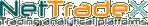trading platform nettradex - IFC Markets