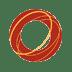 Comprare Origin Energy Ltd Azioni
