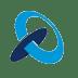 Orica Ltd株式を買い