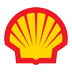 Acheter des actions Royal Dutch Shell PLC B