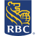 شراء أسهم Royal Bank of Canada