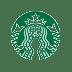 Beli Saham Starbucks Corporation
