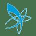 Sydney Airport Holdings Ltd Stock Quote