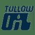 Tullow Oil PLC株式を買い