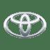 Toyota Motor株式を買い