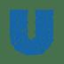 Acheter des actions Unilever PLC