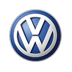 Volkswagen Stock Quote