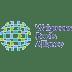 Купить Акции Walgreens Boots Alliance Inc.