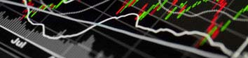 The Basic Concepts of Forex Technical Analysis