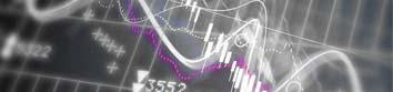 Forex Technical Indicators and Oscillators