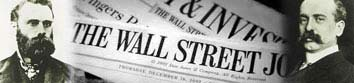 Dow Theory (Dow Jones Theory) Explained