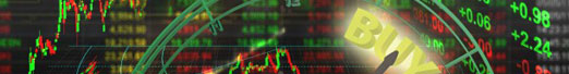 h1 image - IFC Markets