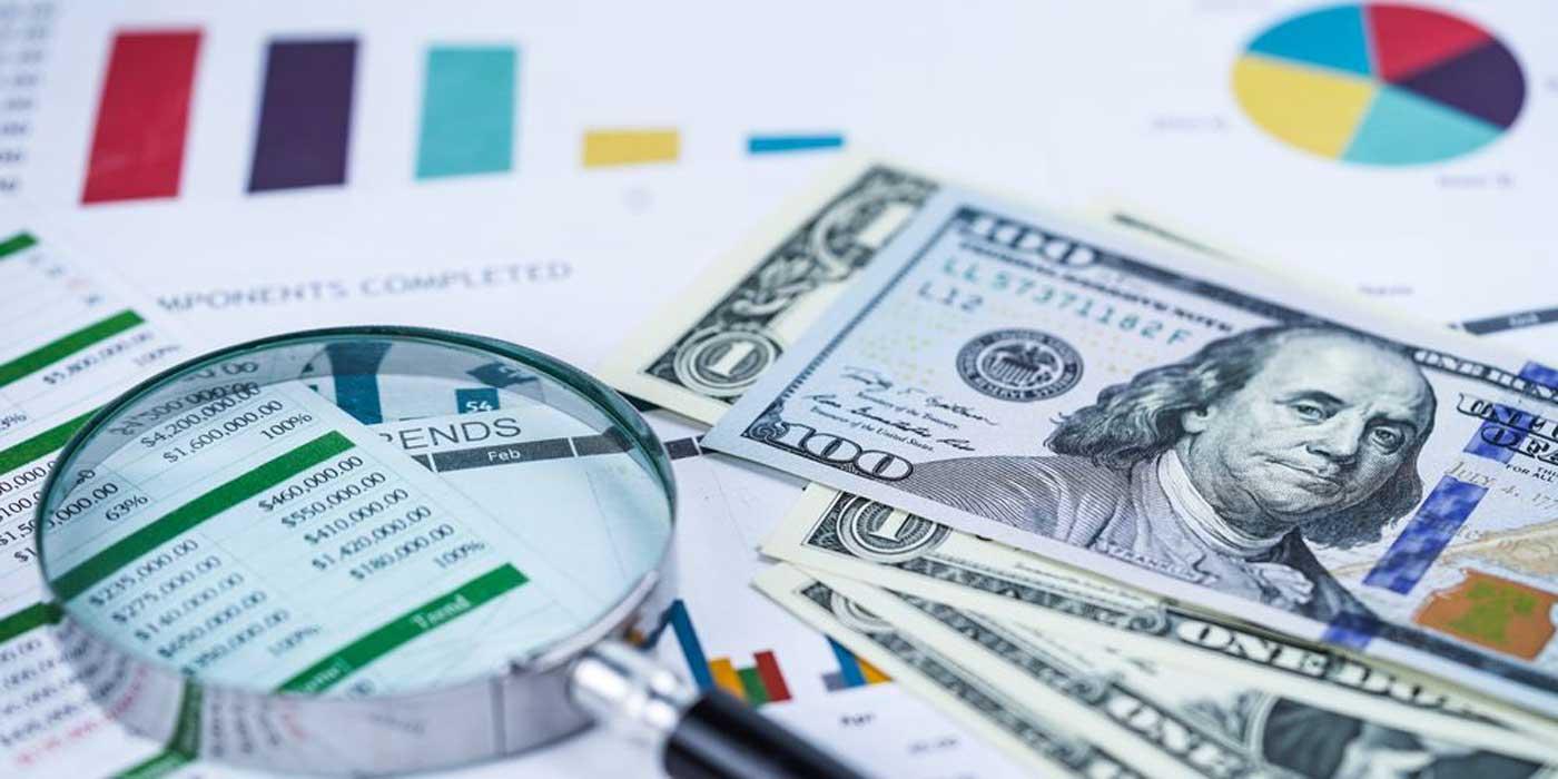 Währungsschwankungen